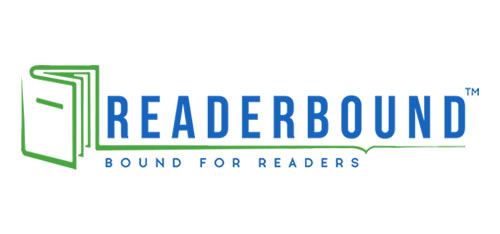 Readerbound